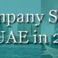 List of Offshore Company Set up Jurisdictions in UAE in 2020